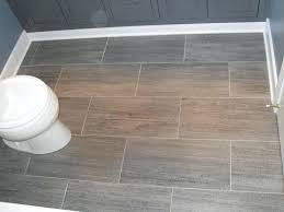 Prestige Laminate Flooring Colours Leggiero Laminate Flooring Slate Tile Effect