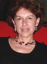 Yolanda Reyes, biografía de Yolanda Reyes - Biografias10. - -478