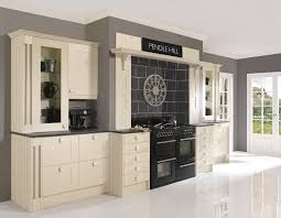 Colonial Kitchen Cabinets Colonial Kitchens Just Kitchens