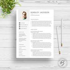 reference resume minimalist tattoos pinterest words 5th 29 best resume templates images on pinterest cv resume template