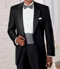 tuxedos u0026 formalwear shop men u0027s formal suit attire jos a bank