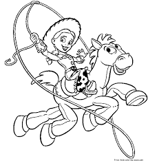 toy coloring pages alltoys for