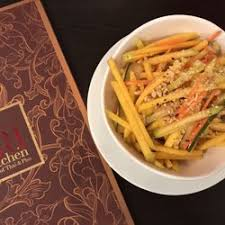 Red Kitchen Recipes - red kitchen 26 reviews vietnamese ajax on 314 harwood