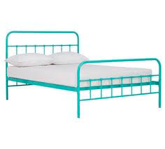 fantastic furniture bedroom packages paris double bed with four post extension fantastic furniture plus