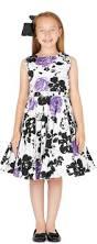 a line dress ebay a line plus size wedding dresses prom dresses