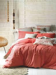 Duvet Covers Online Australia 73 Best Linenhouse Images On Pinterest Quilt Cover Sets Bed