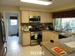 Kitchen Cabinets York Pa by Kitchen Remodeling Photos Before And After Photos Baltimore Metro