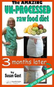 raw food all you wanted to know about raw food diet i deal