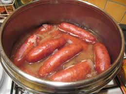 cuisiner des diots diots de savoie et gratin de pommes de terre au reblochon la