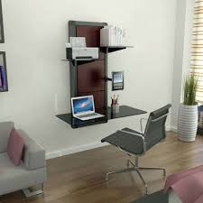 wall mount laptop desk articles with wall mounted laptop desk ikea tag splendid wall