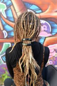 dreadlock accessories 39 best hair fasteners images on hairstyles make up