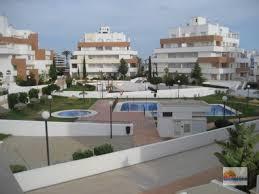 holiday apartment in carretera ciudad de cadiz 1a roquetas de mar