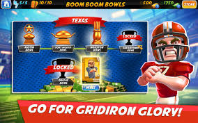 boom boom football android apps on google play