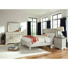 Small Bedroom Furniture Sets Bedroom Furniture Set Bedroom Furniture White Bedroom Furniture