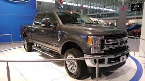 2017 ford f 250 concept united cars united cars