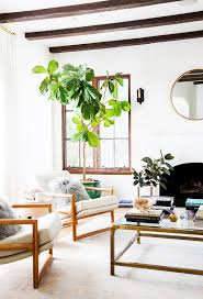 655 best living room images on pinterest home living room ideas