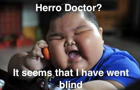 Child Memes - funny fat child meme imgur