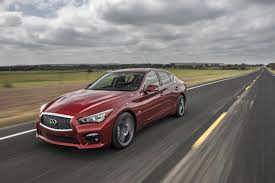 msrp vs invoice bimmerfest bmw infiniti q50 red sport from the perspective of a bmw 3 series