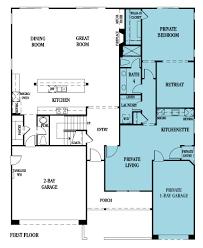lennar next gen floor plans next gen homes floor plans arizonawoundcenters com