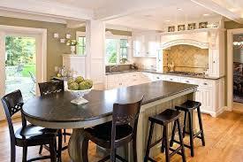 counter height kitchen island height of kitchen island lapservis info