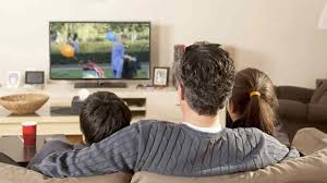 how to watch free hdtv channels in your area with digital tv antenna