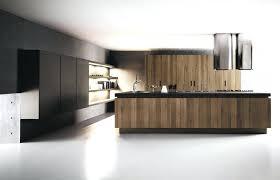cuisine contemporaine en bois cuisine bois contemporaine dactail de la cuisine bois moderne truro