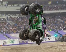 monster truck show greensboro nc archives de blog monster jam insider