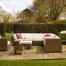 garden trends tips for beginner gardeners current gardening