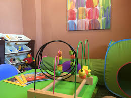 playroom for children available quality inn u0026 suites lévis hotel