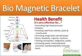 magnetic bracelet power images Buy ez life premium titanium magnetic bracelet online best jpg