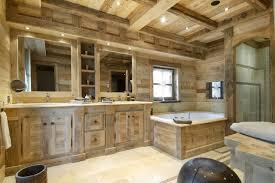 fresh country house bathroom ideas 85 about remodel house design new country house bathroom ideas 34 for your home design and ideas with country house bathroom