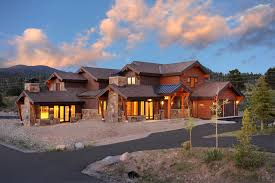 Breckenridge Luxury Homes by Breckenridge Luxury Homes On The Blue River The Shores