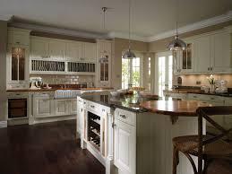 kitchen 10 motivating pleasurable classic rustic kitchen
