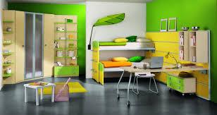 tips psychology of color in interior design psychological effects