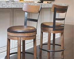bar chair stool bar stools ashley furniture homestore