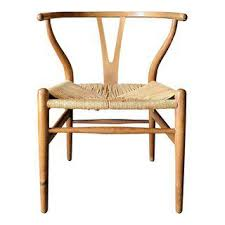 1960 Danish Modern Furniture by Danish Modern Furniture Best Gently Used Inventory Up To 40
