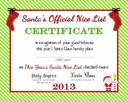 printable christmas gift vouchers christmas gift vouchers templates free save 21 free gift voucher