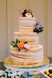 vintage wedding cakes 852 best wedding cakes images on cakes marriage and