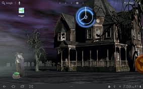 pretty halloween wallpaper unthinkable live halloween backgrounds safety equipment us
