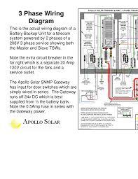 hd wallpapers series 65 optical smoke detector wiring diagram