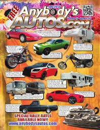 june 2013anybodys autos news magazine by anybodys autos issuu