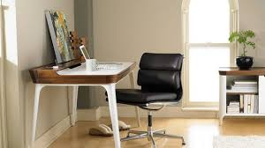 Designer Desks For Home Office Office Furniture Where To Buy Modern Regarding Contemporary Home