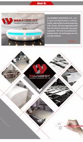 cool kitchen products guangzhou furniture market modular kitchen