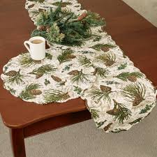 Coffee Table Cloth by Table Linens Chair Cushions Kitchen Dining Touch Of Class