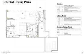 Lighting Symbols For Floor Plans by Aau Iad 604 2015 Lighting Design On Behance