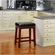 linon home decor products awesome linon home decor bar stools djkambennettgraphics linon
