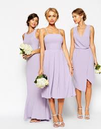 lilac dresses for weddings looking for affordable bridesmaid dresses look no further midi