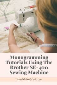 top 25 best monogram sewing machine ideas on pinterest machine