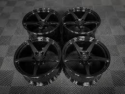 lexus isf for sale bc largest distributor on the west bc forged monoblock and modular