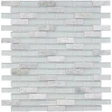 White Glass Backsplash by Luna Pearl Granite Countertop With White Glass Metal Kitchen